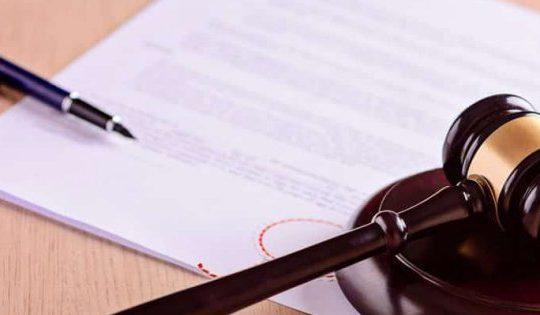20200113110936 2ddb [Lời khuyên Đầu Tư] 4 cách soi pháp lý dự án bất động sản hiệu quả mới nhất 2021