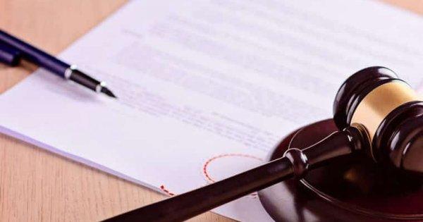 [Lời khuyên Đầu Tư] 4 cách soi pháp lý dự án bất động sản hiệu quả mới nhất 2021