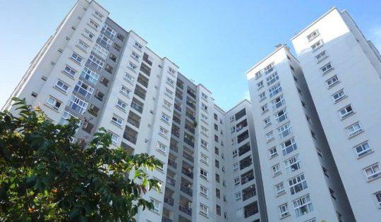 20201209162914 c5d3 [Lời khuyên Đầu Tư] Mua nhà chung cư, nên chọn tầng nào là tốt nhất? mới nhất 2021