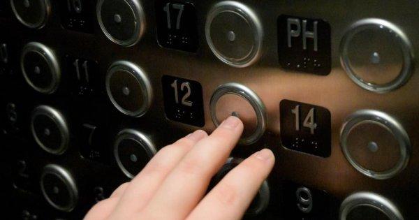20201214104733 3c15 [Lời khuyên Đầu Tư] Tại sao chung cư không có tầng 13? mới nhất 2021