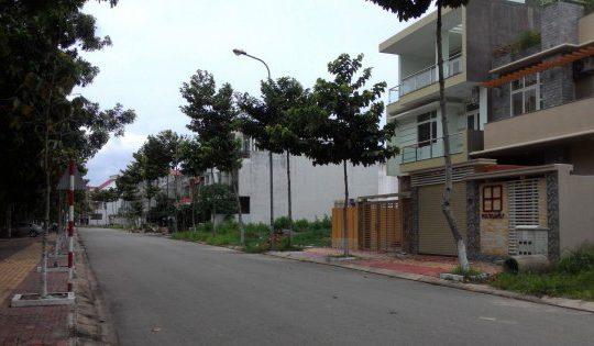 20201217151917 6ba3 [Lời khuyên Đầu Tư] Lên kế hoạch chịu khổ vài năm để mua được cả nhà đất và chung cư mới nhất 2021