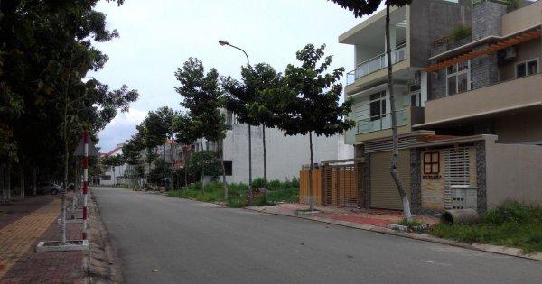 [Lời khuyên Đầu Tư] Lên kế hoạch chịu khổ vài năm để mua được cả nhà đất và chung cư mới nhất 2021