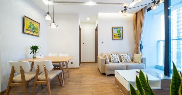 20201221161133 5be2 [Lời khuyên Đầu Tư] Căn hộ dịch vụ là gì? Kinh nghiệm mua và cho thuê lại căn hộ dịch vụ mới nhất 2021