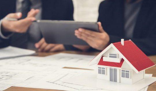 20201222085221 eca1 [Lời khuyên Đầu Tư] 6 loại giấy tờ cần chuẩn bị trước khi mua nhà mới nhất 2021