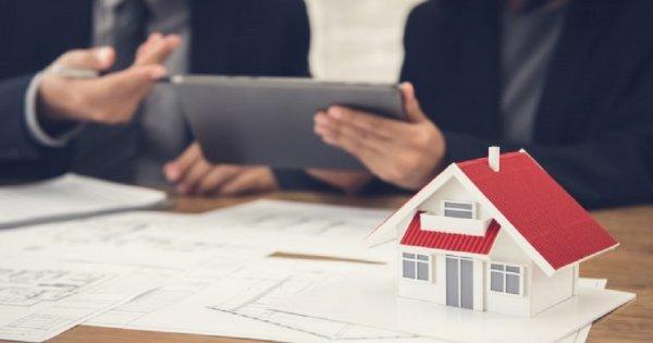 [Lời khuyên Đầu Tư] 6 loại giấy tờ cần chuẩn bị trước khi mua nhà mới nhất 2021