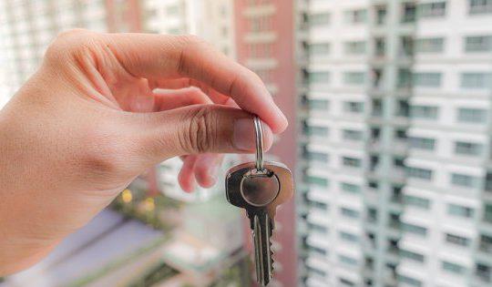 20201223095150 5565 [Lời khuyên Đầu Tư] Nắm rõ các loại phí phải đóng khi ở chung cư mới nhất 2021