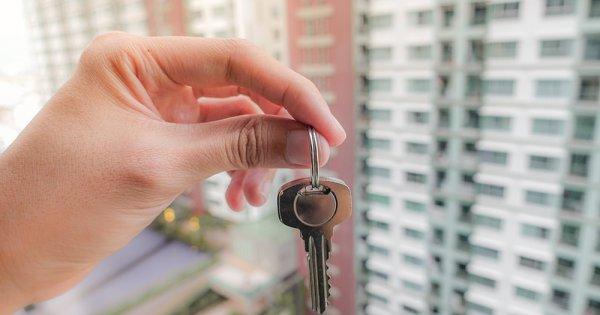 [Lời khuyên Đầu Tư] Nắm rõ các loại phí phải đóng khi ở chung cư mới nhất 2021