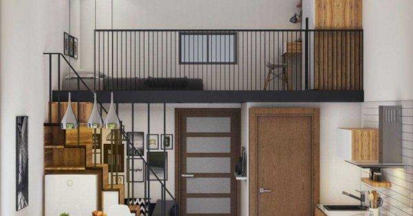 [Lời khuyên Đầu Tư] Năm 2021 có nên mua chung cư mini hay không? mới nhất 2021