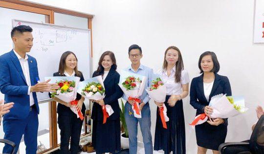 20210125171810 a27a Tin thị trường BĐS mới: Doanh nghiệp BĐS nỗ lực chăm lo Tết Tân Sửu cho người lao động