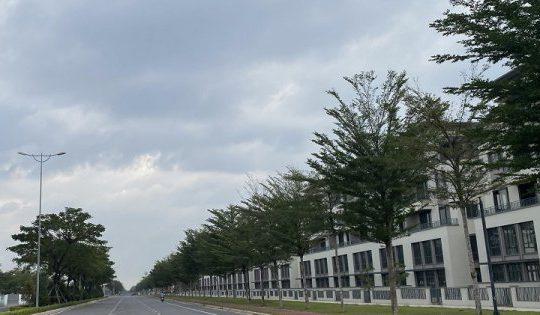 """20210126160527 b358 Tin thị trường BĐS mới: Huyện Nhơn Trạch đón """"làn sóng"""" đầu tư bất động sản"""
