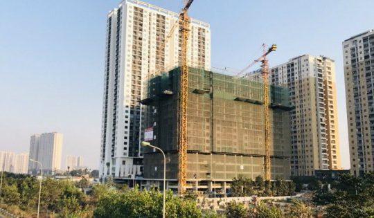20210127143120 2c89 Tin thị trường BĐS mới: Cập nhật tiến độ xây dựng T4 Thăng Long Capital