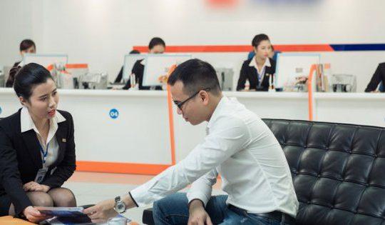 20200723082833 c63e Tin thị trường BĐS mới: Quy trình, thủ tục vay mua nhà cập nhật mới nhất năm 2021