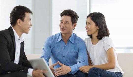 20210204170808 1feb Tin thị trường BĐS mới: Môi giới bất động sản lao đao trước Tết vì dịch bệnh